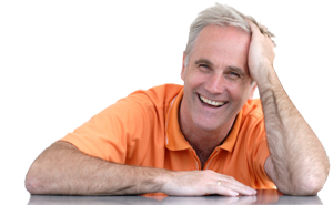 washington expungement lawyer