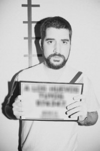 washington mugshot removal service